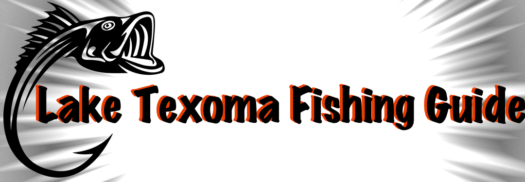 Lake Texoma Fishing Guide